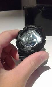 Casio G-Shock Gents Watch ( BRAND NEW ) Meadow Springs Mandurah Area Preview