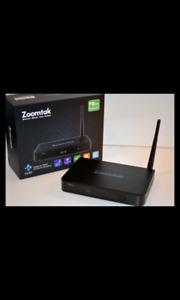 ANDROID BOXES FOR SALE 2GB & 3GB GREAT CHRISTMAS GIFTS