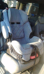 booster seat for sale