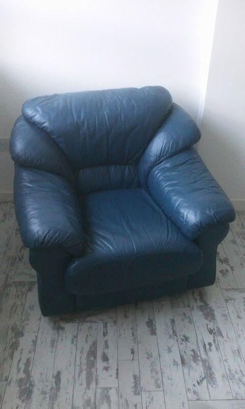 3 seat sofa + 1 sofa chair