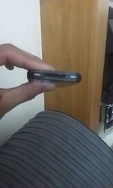iPhone 4s Mint condition Unlocked all networks