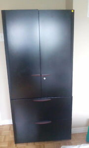 VERY CHEAP: Filing Cabinet, good quality