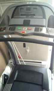 AFG 3.1 AT Treadmill
