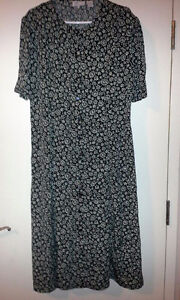 Large Size Dress for Sale