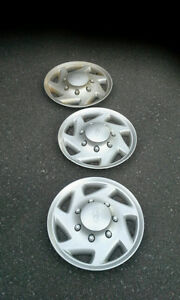 PARTS for FORD E150 E250 E350 E450 Peterborough Peterborough Area image 8