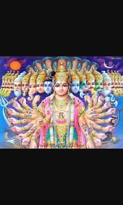 Famous indian Astrologer centre Parramatta Parramatta Area Preview