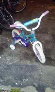 Huffy bike for sale