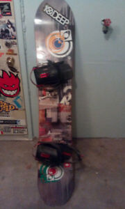 SNOWBOARD GEAR !!!!!!!!!!!!!!!!!!! GREAT PRICES