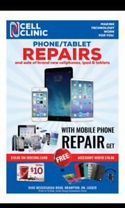 Cheapest and fastest desktop repair near you.