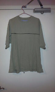 XL Mens Tops for Sale/Various Prices-New/EUC-Price Lowered