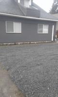 Stucco,lathing,flashing,water barrier