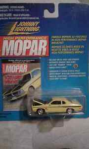 Johnny lightning high performance molar die cast collectable toy Peterborough Peterborough Area image 5