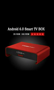 ANDROID BOXES FOR SALE 2GB & 3GB