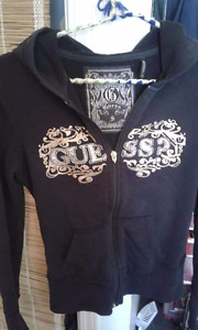 Guess brand