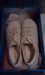 nurse mate shoes for sale