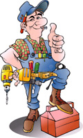 Northeys Handyman Services