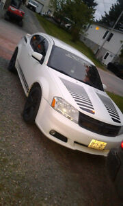 2012 Dodge Avenger Other NEEDS NOTHING TO CERTIFY