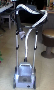 Clothing steamer for sale