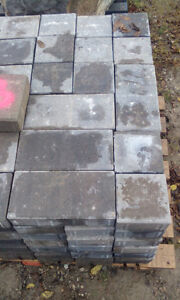 Various Paver Stones, & Miscellaneous Items for Sale London Ontario image 7