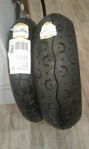 TIRES FOR YOUR DUCATI !!!!