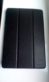 TABLET COVER CASE ** NEW ** 26 x 17 ,cm. £3.50