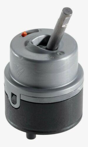 Delta Diamound Single Control VALVE CARTRIDGE Diamond Seal Delta Faucet RP50587