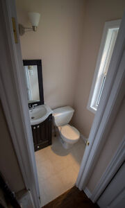 Move In Ready, Beautiful home in Torbay! MLS:1138125 St. John's Newfoundland image 10