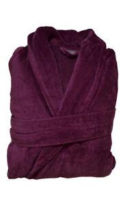 turkish cotton robes