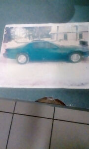 Publics help needed to find this car