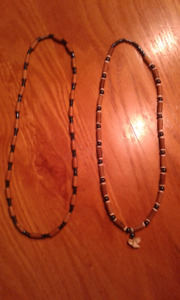 Men's Necklaces