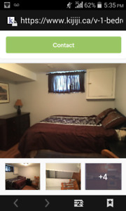 I'm looking to rent a 2 bedroom apt, house, or a basement unit?