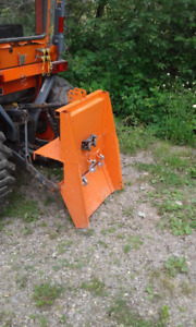 winch/treuil