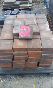 Various Paver Stones, & Miscellaneous Items for Sale London Ontario image 3