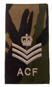 NEW-DPM-ACF-ARMY-CADET-FORCE-C-SGT-S-SGT-RANK-SLIDE