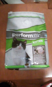 kitten food expensive brand nd 9 wet food all brand new