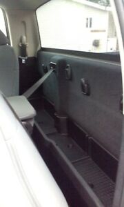2014 Ram 1500 ST Pickup Truck Campbell River Comox Valley Area image 8