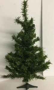 Christmas Tree 26'' tall