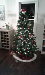 5.5' Christmas Tree