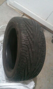 Used Tires, Call/text 4033904104, $20 each.many sizes available