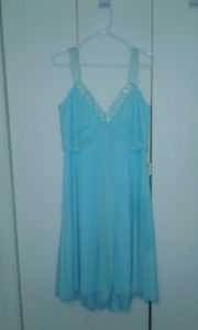 Three Beautiful Prom/Formal Dresses For Sale