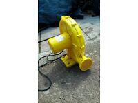air fan air blower
