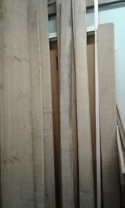 Hardwood for sale London Ontario image 2