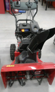 LICENCED SMALL ENGINE & ATV REPAIR. MOBILE or P/U & DELIIVERY...