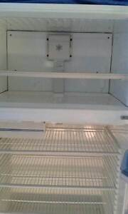 Westinghouse 520 Litre Frost Free Fridge/Freezer Beenleigh Logan Area Preview
