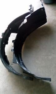 Brand New front inner fenders for a 2006 - 2011 Honda Civic