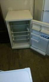 Bosch under counter fridge