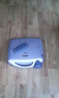 Infocus projector comes with extras good condition