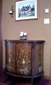 Qualité supérieur,meuble cabinet buffet bar desserte