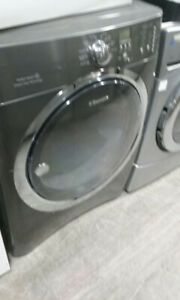 Mother's Day blow out sale 25%-50% off your everyday appliances