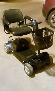 MOBILITY SCOOTER!!